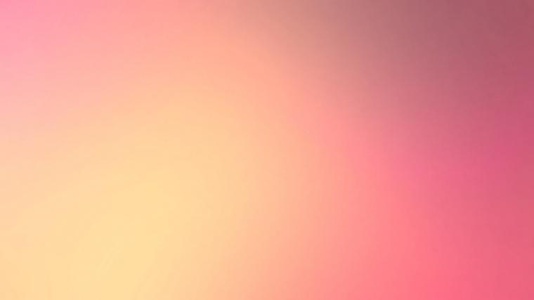 Gumroad Redshift Shader Suite for C4D v1.0  Redshift 材质球库插图
